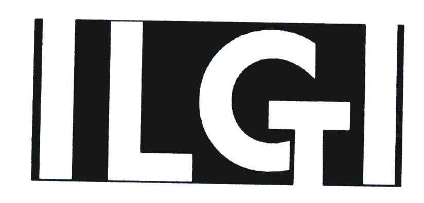 logo 标识 标志 设计 矢量 矢量图 素材 图标 824_396