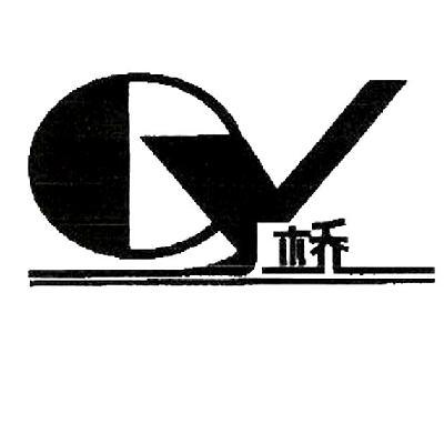 支付宝logo矢量图