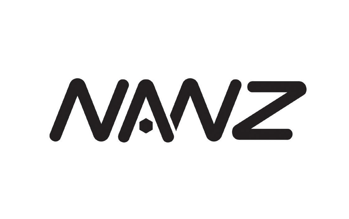 logo logo 标志 设计 矢量 矢量图 素材 图标 1122_704