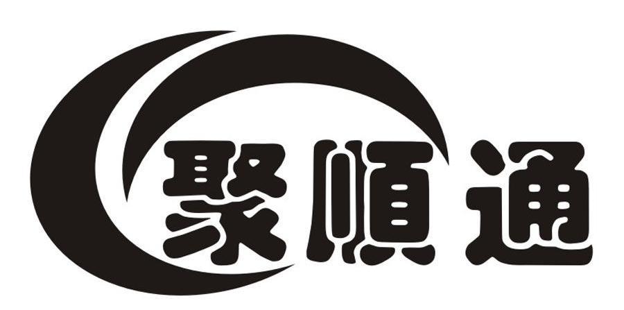 logo 标识 标志 设计 矢量 矢量图 素材 图标 900_447