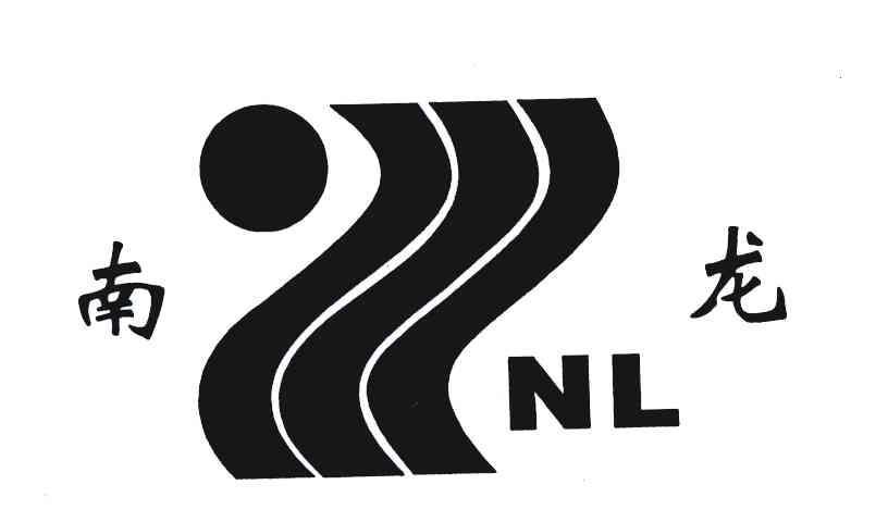 logo logo 标志 设计 矢量 矢量图 素材 图标 816_480