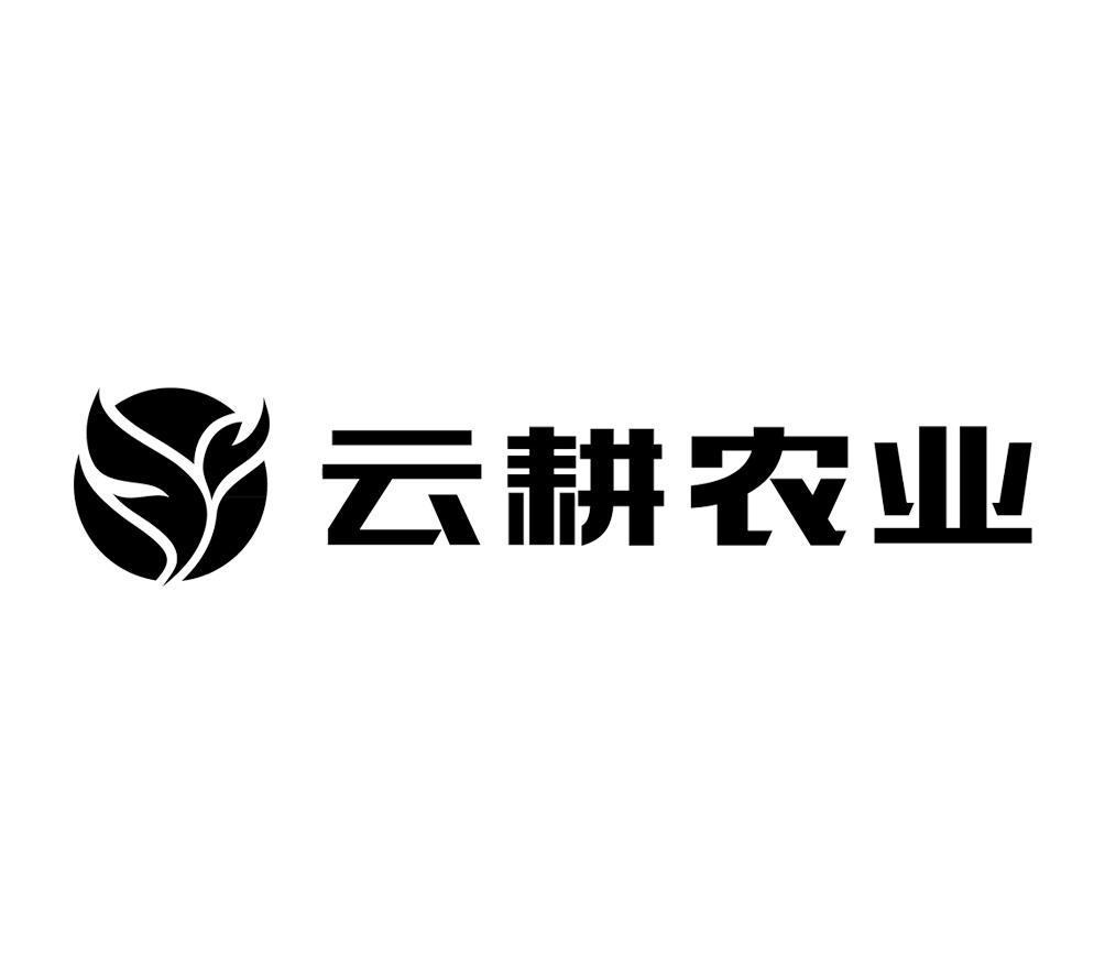 logo logo 标志 设计 矢量 矢量图 素材 图标 1004_886