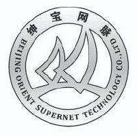 北京绅宝网脉信息技术有限公司