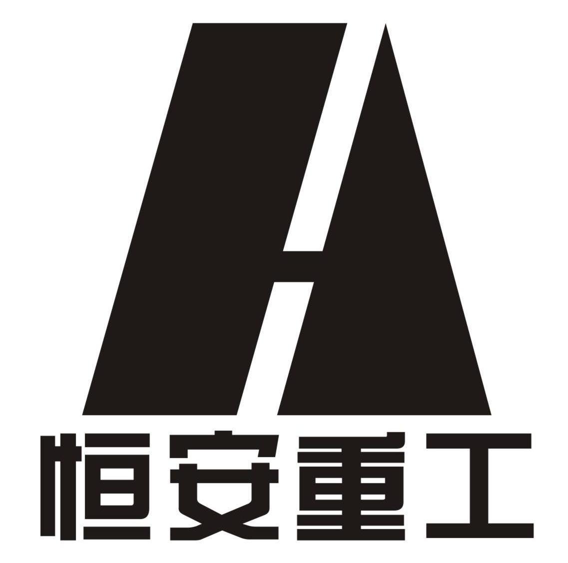 logo 标识 标志 设计 矢量 矢量图 素材 图标 1137_1127