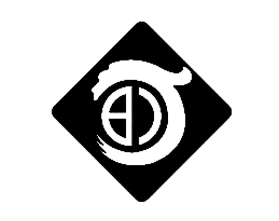 logo 标识 标志 设计 矢量 矢量图 素材 图标 1100_870
