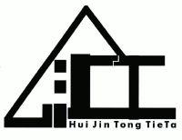 logo 标识 标志 设计 矢量 矢量图 素材 图标 1224_954