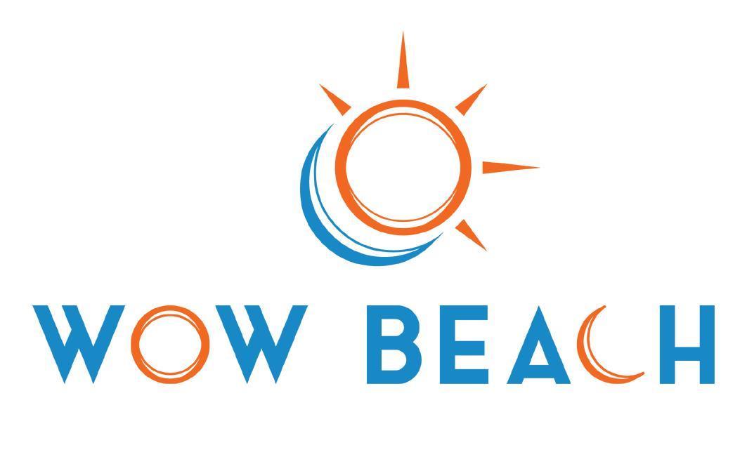 logo logo 标志 设计 图标 1063_671