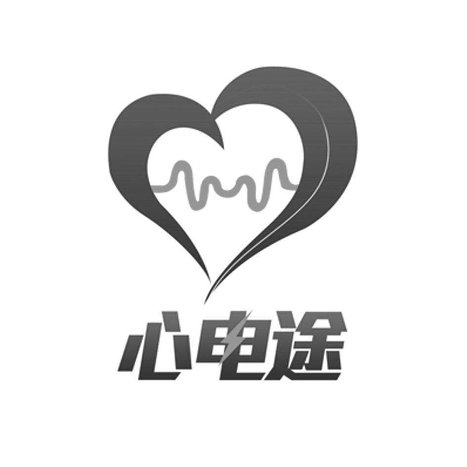 logo logo 标志 设计 图标 945_945图片