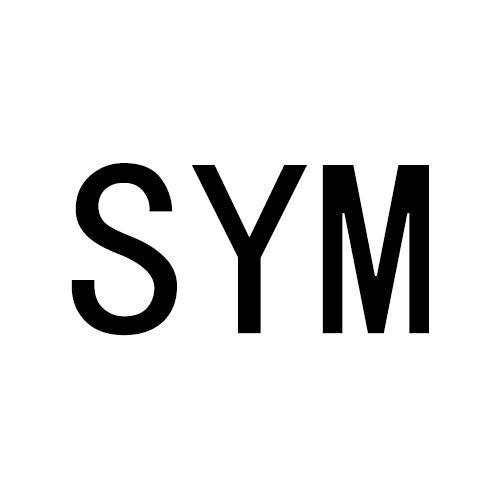 sym啥意思铁路电路图