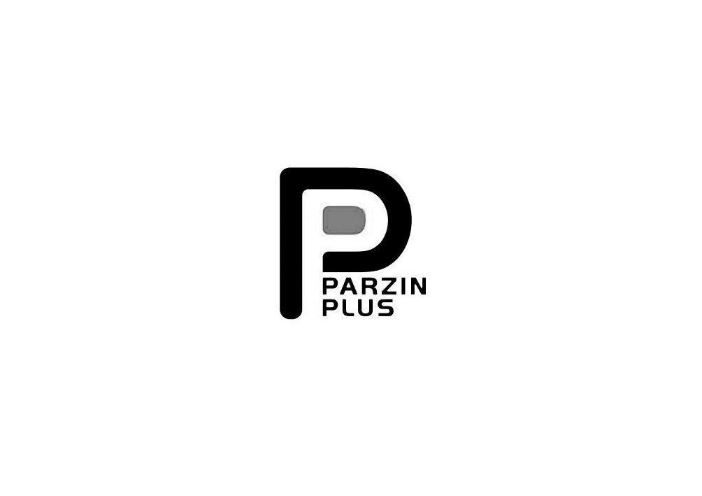 logo logo 标志 设计 矢量 矢量图 素材 图标 1004_709