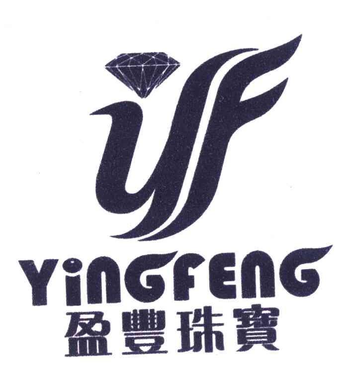 logo logo 标志 设计 图标 704_744图片