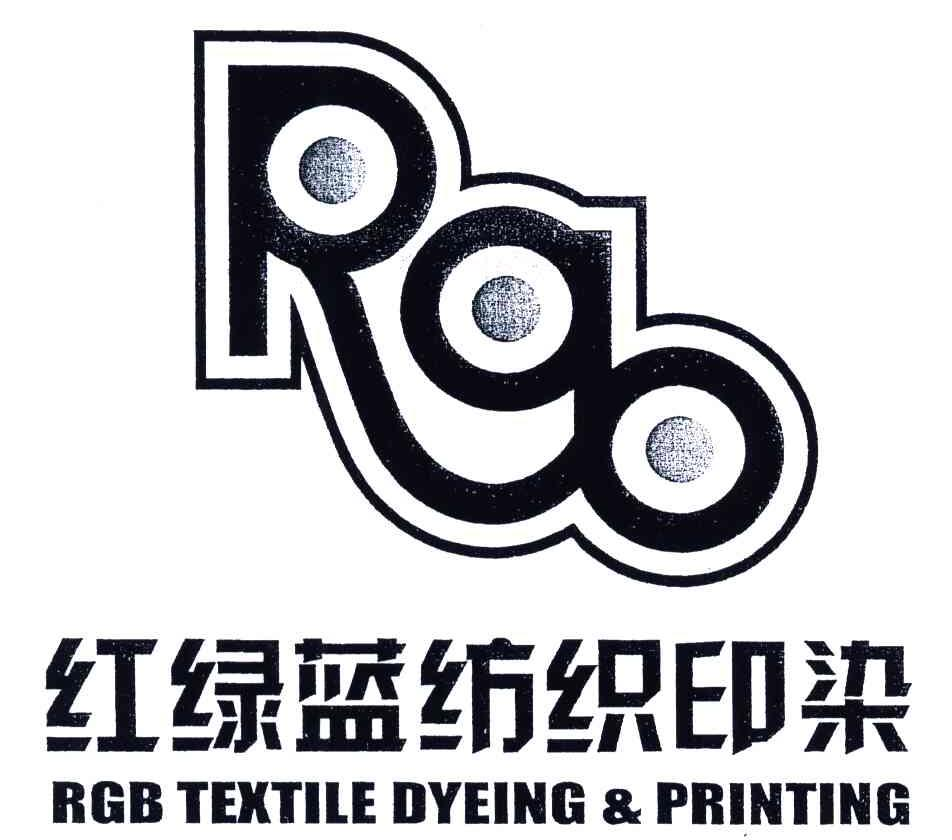 logo logo 标志 设计 矢量 矢量图 素材 图标 952_840