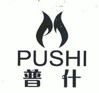 logo logo 标志 设计 矢量 矢量图 素材 图标 648_612