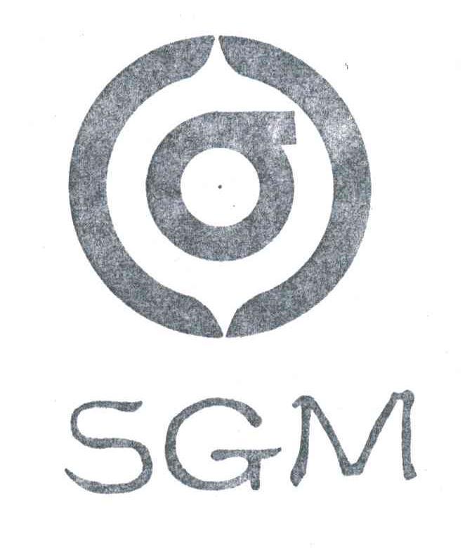 sgm3206倍压电路