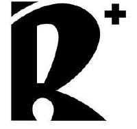 logo 标识 标志 设计 矢量 矢量图 素材 图标 709_709