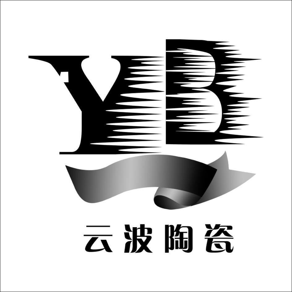 大尺度人体云波_德化县云波陶瓷工艺有限公司