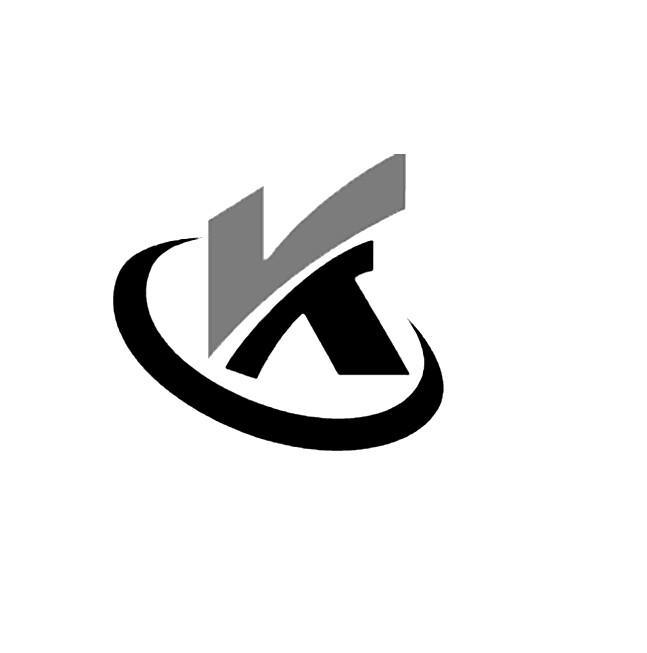 logo logo 标志 设计 矢量 矢量图 素材 图标 647_653