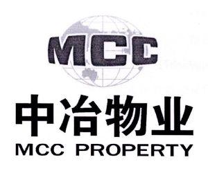 logo logo 标志 设计 矢量 矢量图 素材 图标 765_637