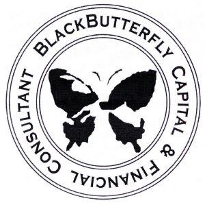 logo logo 标志 设计 矢量 矢量图 素材 图标 1007_1002
