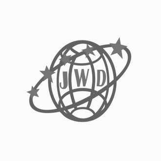 jwd--43 mp3电路图