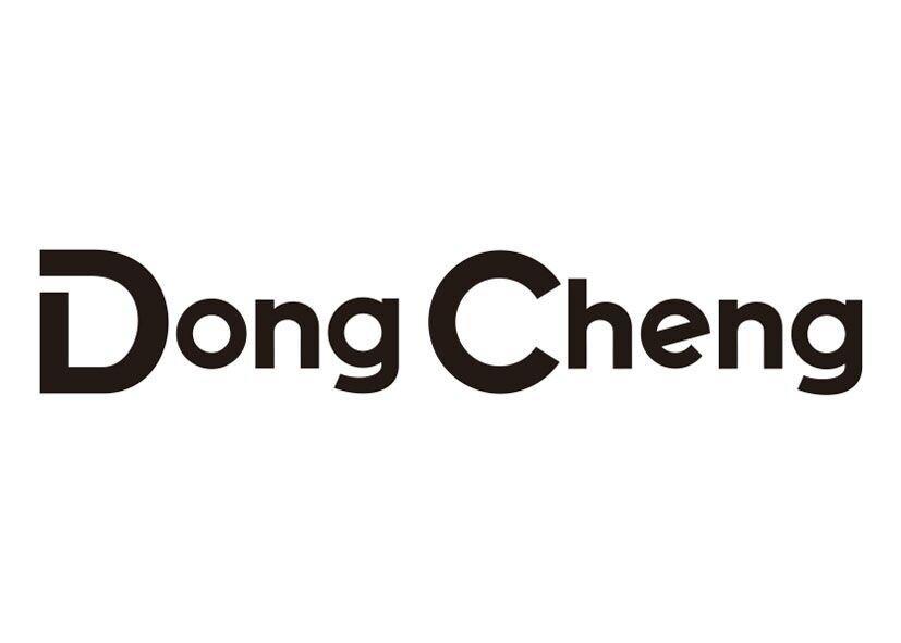 logo logo 标志 设计 图标 827_591图片