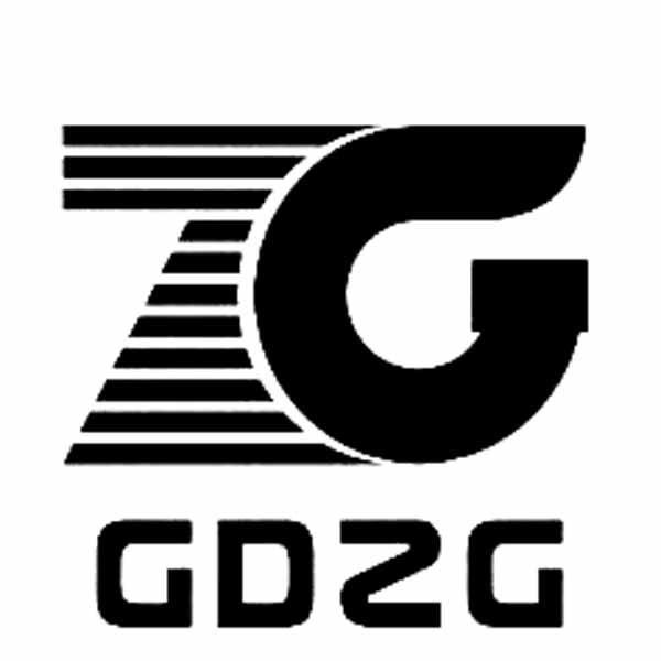 gd图案橡皮章素材