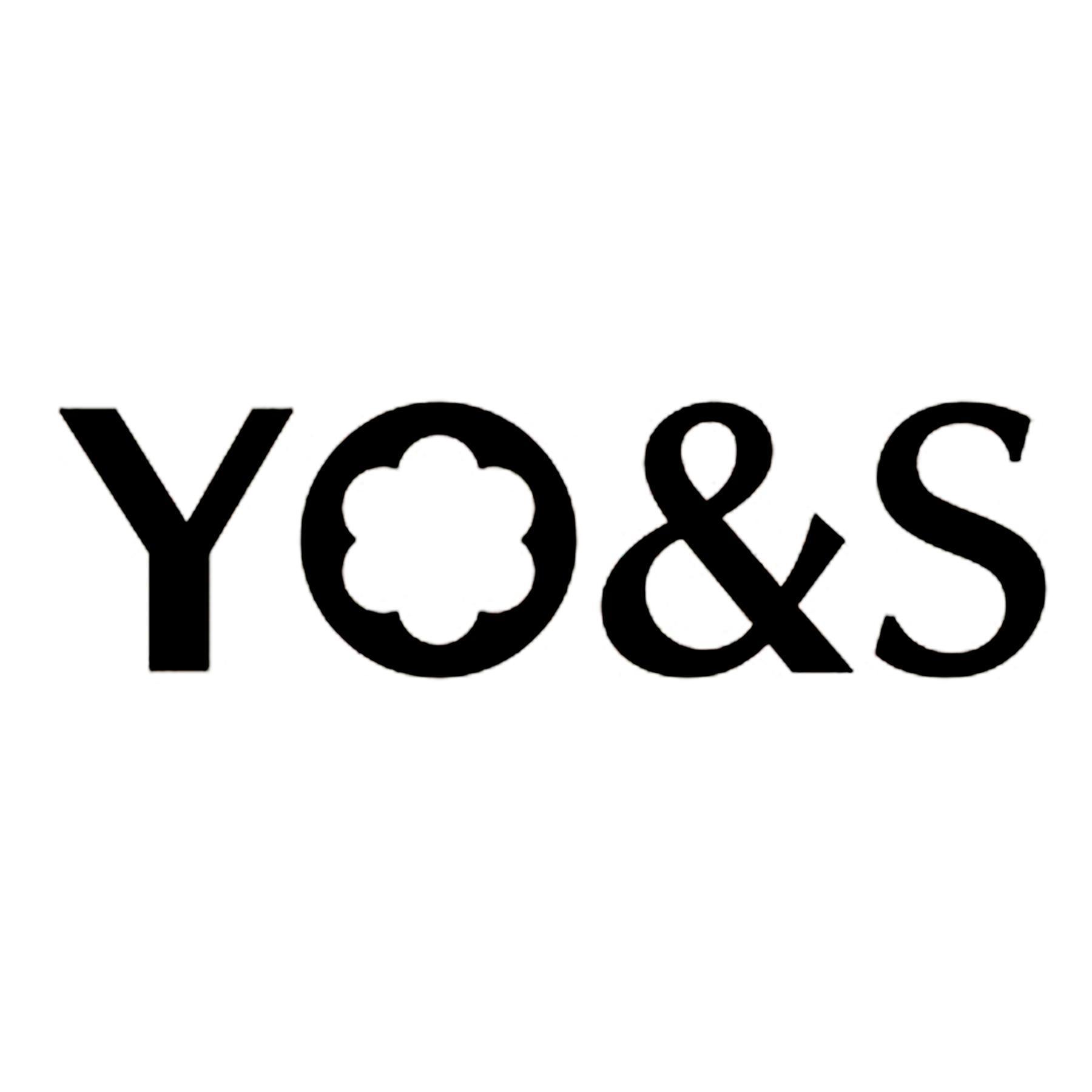 logo logo 标志 设计 矢量 矢量图 素材 图标 1800_1800
