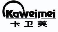 logo logo 标志 设计 矢量 矢量图 素材 图标 859_527图片