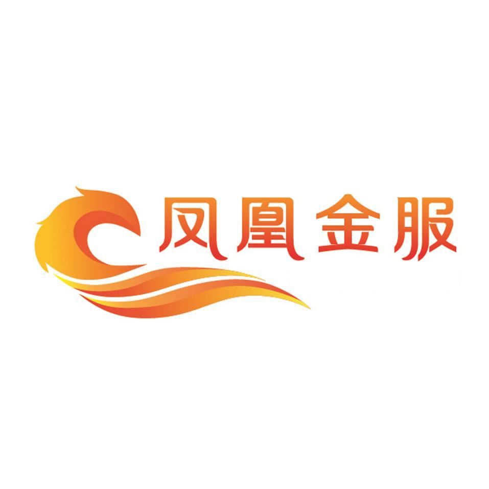 logo logo 标志 设计 矢量 矢量图 素材 图标 957_957