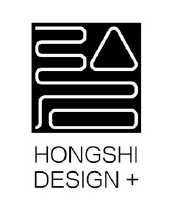 北京弘石嘉业建筑设计有限公司_【信用信息_诉讼信息