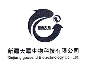 logo logo 标志 设计 图标 950_715