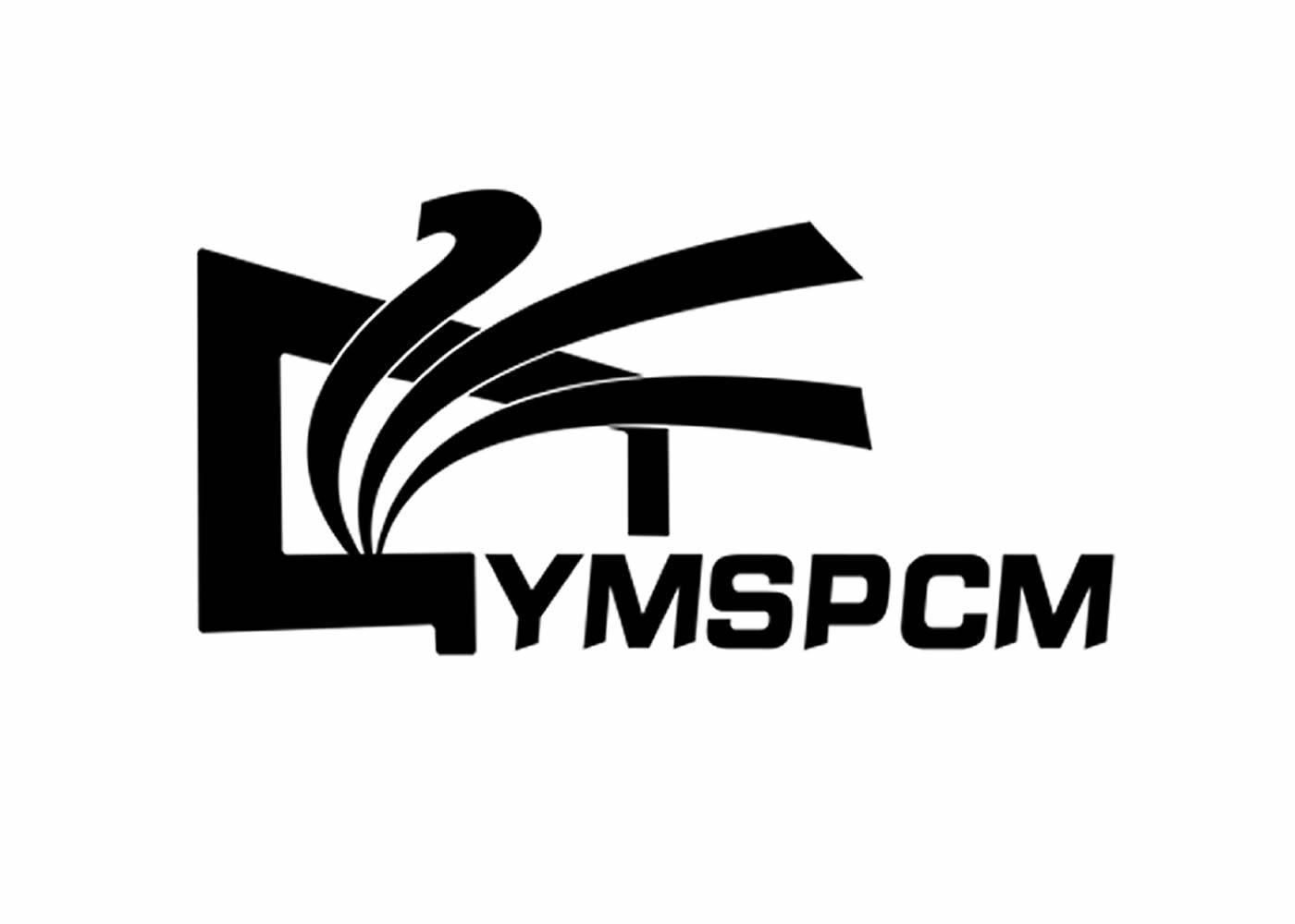 logo logo 标志 设计 图标 1400_1000图片