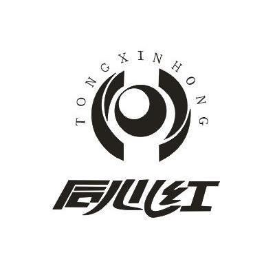 logo logo 标志 设计 矢量 矢量图 素材 图标 400_399