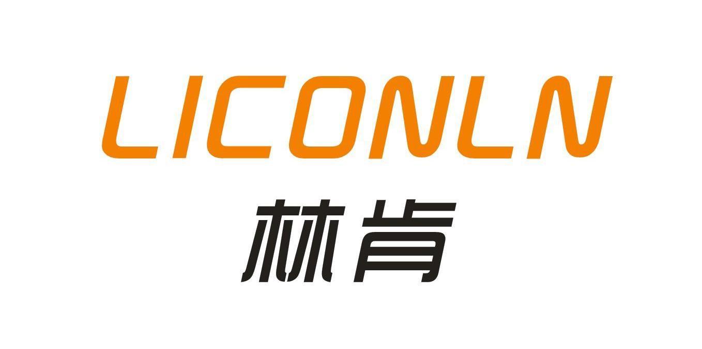 logo logo 标志 设计 矢量 矢量图 素材 图标 1358_674