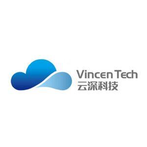 西安云深光电科技有限公司