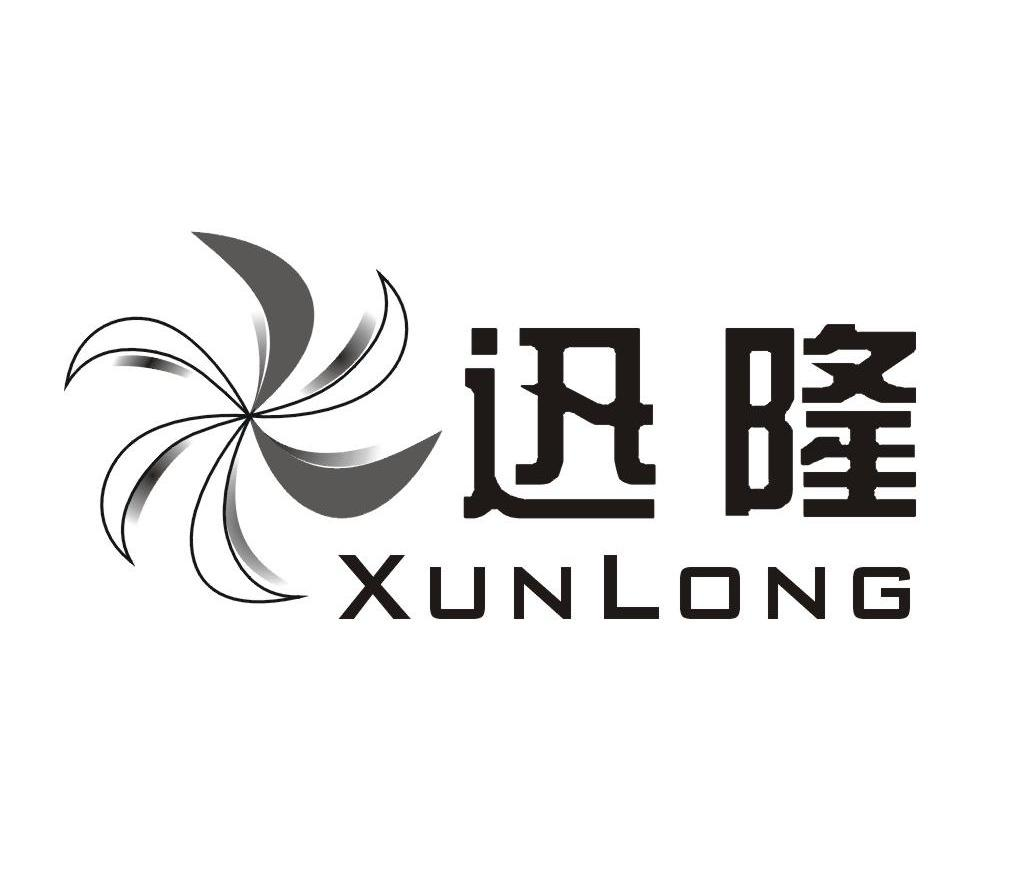 银馨雅阁logo