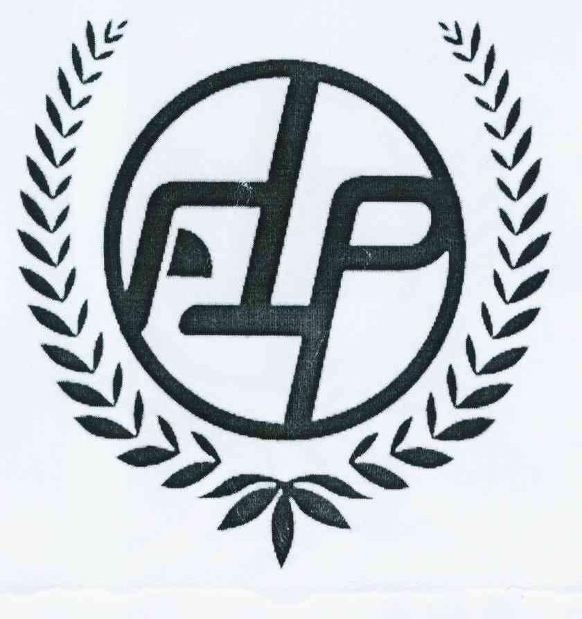 logo logo 标志 设计 矢量 矢量图 素材 图标 840_894