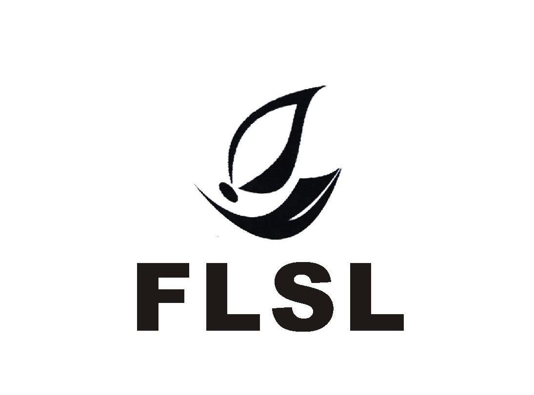 logo logo 标志 设计 矢量 矢量图 素材 图标 1095_811