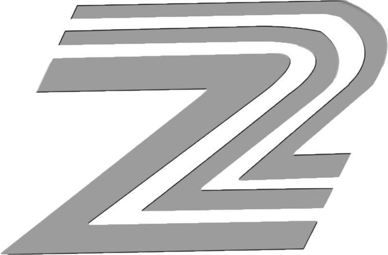 logo 标识 标志 设计 矢量 矢量图 素材 图标 800_526