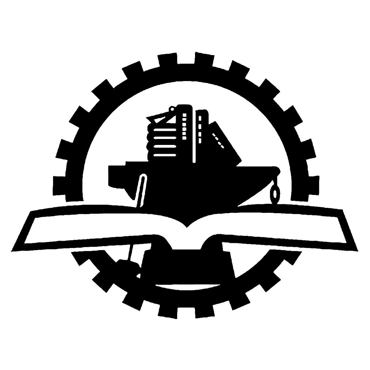西安交通大学出版社有限责任公司