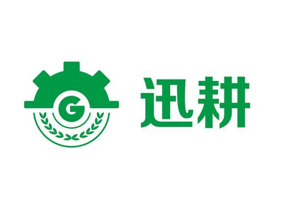 logo logo 标志 设计 矢量 矢量图 素材 图标 587_404