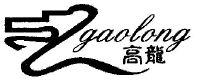 河南省高龙特点家具枫木家具图片