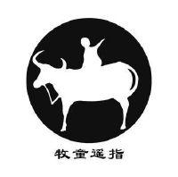 logo 标识 标志 设计 矢量 矢量图 素材 图标 1063_1062