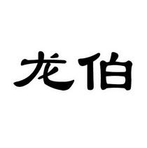 北京碧海星河科技有限公司
