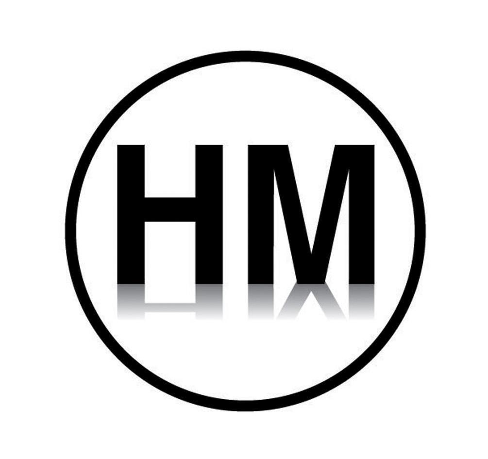 logo 標識 標志 設計 圖標 1005_945