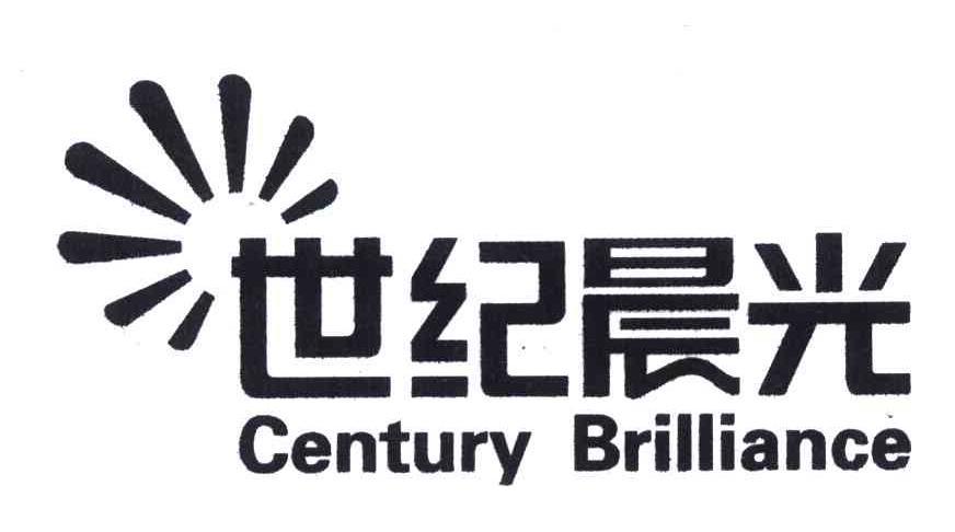 logo logo 标志 设计 矢量 矢量图 素材 图标 872_486