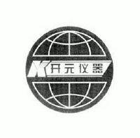 logo logo 标志 设计 矢量 矢量图 素材 图标 827_826