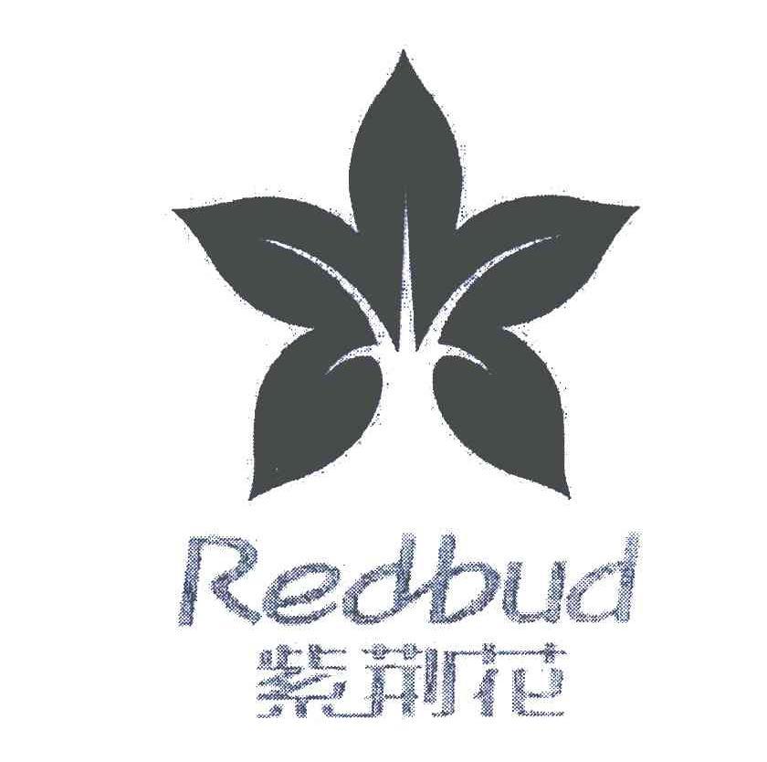 logo logo 标志 设计 矢量 矢量图 素材 图标 840_834