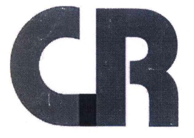 cr8874电路图
