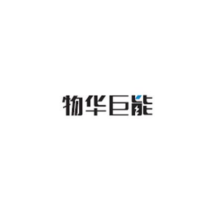 光巨能集团_物华巨能